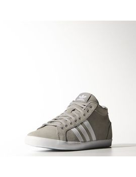 adria-ps-3-stripes-mid-shoes by adidas