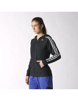 sport-essentials-hoodie by adidas