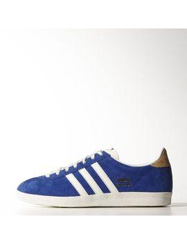 gazelle-og-shoes by adidas