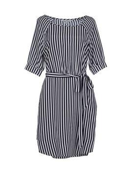 diane-von-furstenberg-short-dress---dresses-d by see-other-diane-von-furstenberg-items