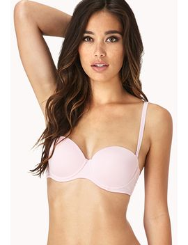 ultra-convertible-push-up-bra by forever-21