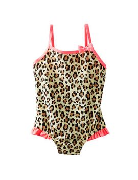 leopard-print-swimsuit by oshkosh
