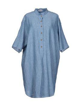 cristina-bonfanti-short-dress---dresses-d by see-other-cristina-bonfanti-items