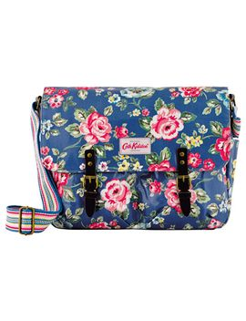 rainbow-rose-saddle-bag by cath-kidston