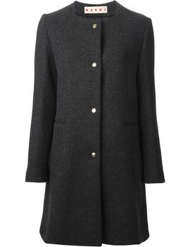 classic-overcoat by marni