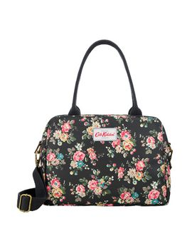 kingswood-rose-busy-bag by cath-kidston