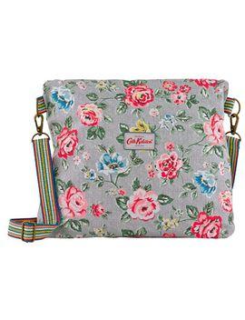 rainbow-rose-reversible-folded-messenger-bag by cath-kidston