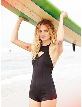 one-piece by free-people