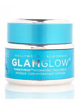 thirstymud-hydrating-treatment by glamglow