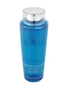 tonique-douceur-softening-hydrating-toner by zulily