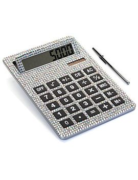 xl-crystal-calculator by z-gallerie