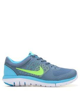 womens-flex-2015-rn-running-shoe by nike