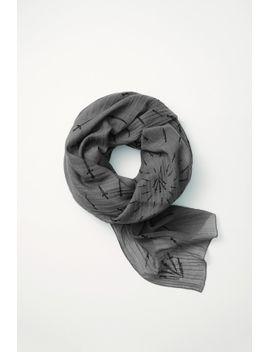 classic-dagger-scarf by rag-&-bone
