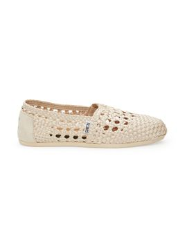 whisper-satin-woven-womens-classics by toms