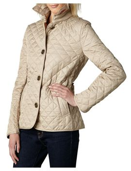 copford-quilted-jacket,-new-chino by burberry