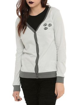 studio-ghibli-her-universe-my-neighbor-totoro-dream-garden-girls-cardigan by hot-topic