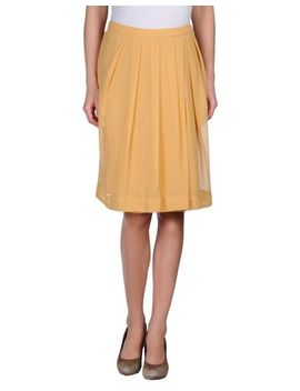 so-nice-knee-length-skirt---skirts-d by see-other-so-nice-items