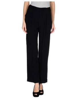 balenciaga-casual-trouser---trousers-d by see-other-balenciaga-items