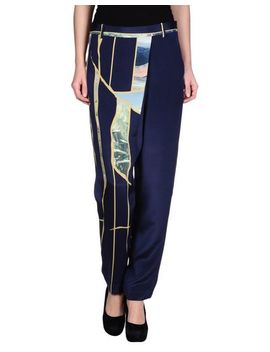 31-phillip-lim-casual-trouser---trousers-d by see-other-31-phillip-lim-items