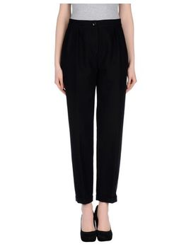 dries-van-noten-casual-trouser---trousers-d by see-other-dries-van-noten-items