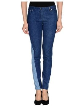kenzo-denim-trousers---denim-d by see-other-kenzo-items