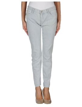 j-brand-denim-trousers---denim-d by see-other-j-brand-items