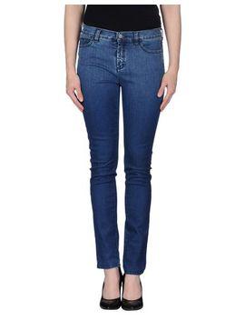 mm6-maison-margiela-denim-trousers---denim-d by see-other-mm6-maison-margiela-items