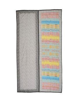 class-roberto-cavalli-square-scarf---accessories-d by see-other-class-roberto-cavalli-items