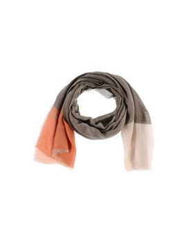 arte-cashmere-scarf---accessories-d by see-other-arte-cashmere-items