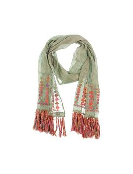 marie-louise-oblong-scarf---accessories-d by see-other-marie-louise-items