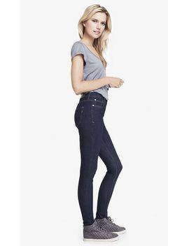 mid-rise-denim-perfect-legging by express