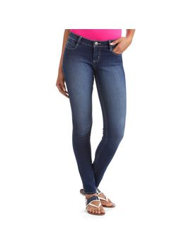 no-boundaries-juniors-essential-skinny-jeans by no-boundaries