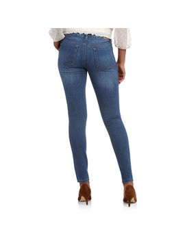 lei-juniors-emma-super-stretch-jegging by lei