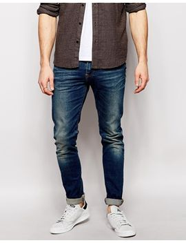edwin-jeans-ed85-skinny-fit-sonic-mid-used by edwin