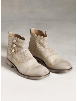 fleetwood-short-button-boot by john-varvatos
