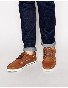 aldo-penn-boat-shoes by aldo