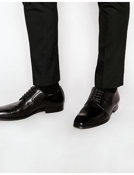 aldo-yeun-leather-derby-shoes by aldo