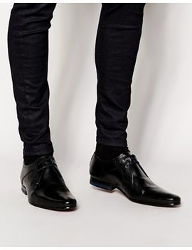 ted-baker-martt-derby-shoes by ted-baker