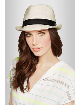 eva-woven-panama-hat by melissa-odabash