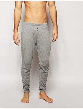 asos-lightweight-lounge-pants by asos