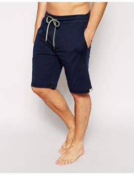 paul-smith-jersey-shorts by paul-smith
