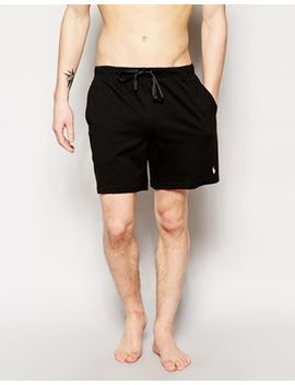 polo-ralph-lauren-lounge-shorts-in-regular-fit by polo-ralph-lauren