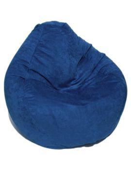 bean-bag-chair by bean-bag-boys