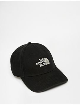 the-north-face-classic-baseball-cap by the-north-face