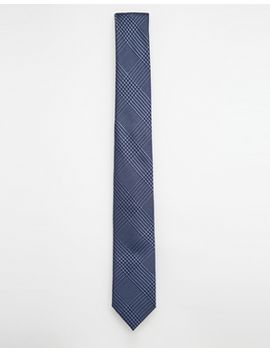 selected-print-tie by selected