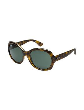 ray-ban-sunglasses---eyewear-d by see-other-ray-ban-items