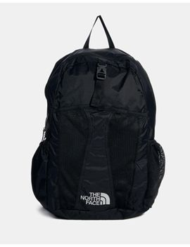 the-north-face-flyweight-backpack by the-north-face