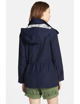 fieldwalk-hooded-jacket by madewell