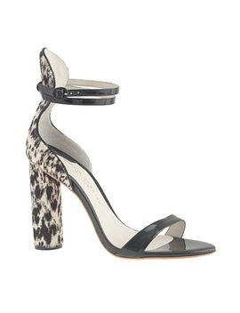 sophia-webster-for-jcrew-nicole-calf-hair-heels by jcrew