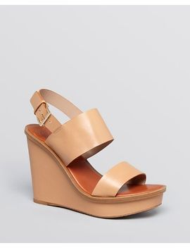 open-toe-platform-wedge-sandals---lexington by tory-burch